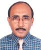Mr. Muhammad Hossam Haider Chowdhury