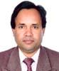 Mr. Md. Humayun Kabir